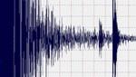 México es remecido por fuerte sismo