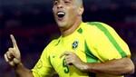 Ronaldo anima a Neymar fichar por el Real Madrid