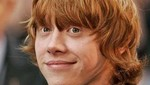 Ron Wesley, actor de 'Harry Potter', pudo haber muerto