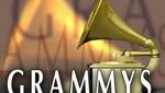Lista de nominados a los Grammy