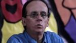 Exviceministro del Ambiente: Yanacocha debe revisar sus estrategias