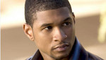 Usher se niega a practicarse exámenes antidoping
