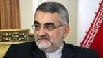 Irán a Gran Bretaña: 'deberán asumir las consecuencias'