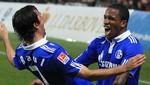 Europa League: Schalke choca contra Steaua Bucarest