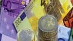 Banco Central Europeo: 'No podemos hacer nada por el euro'