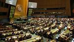 ONU señala que hay más de cuatro mil muertos en Siria