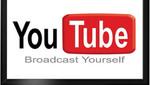 Youtube desarrollará canales con contenidos específicos