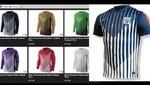 Nuevo modelo de la camiseta de Alianza Lima no sería tan exclusiva