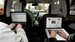 Inician venta de autos con tecnología Wi Fi en el Perú