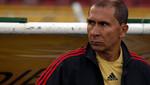 Diego Umaña llamó 'viejo' a Ricardo Ciciliano