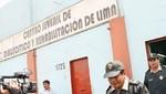 Menores recluidos que cumplan mayoría de edad en prisión serán derivados a penales del INPE
