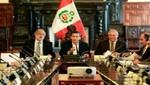 Ollanta Humala presenta hoy Beca 18 y el Programa de Capacitación Tecnológica