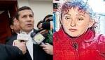 Presidente Humala resta importancia al nombramiento de su cuñada en el programa Beca 18