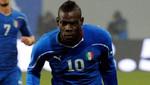 AC Milan buscará pase de Balotelli para olvidar a Pato