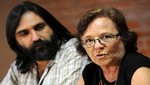 Sindicato de profesores: Cristina Fernández desconoce nuestra realidad