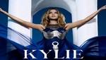 'Aphrodite Tour' de Kylie Minogue en DVD sale en septiembre