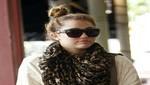 Miley Cyrus termina presentaciones hoy en Australia