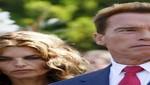 Schwarzenegger no se pronuncia tras la petición de divorcio de Shriver