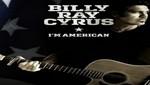 Billy Ray Cyrus estrena el segundo video para 'Runway Lights'