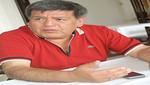 Alianza por el Progreso apoyará gobierno de Ollanta Humala