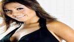 Tula Rodríguez cumple 34 años de vida