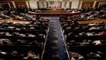 EE UU: Senado vota hoy aumento del techo de la deuda