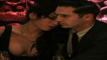 Amy Winehouse y Reg Traviss se iban a casar