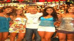 Mariana Ramírez del Villar reveló que 'Habacilar' volverá a la TV