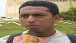 Michael Guevara: 'Colo Colo está interesado en mis servicios'