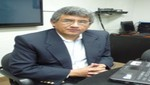 Juan Sheput: 'Carlos Bruce se desacreditó solo'
