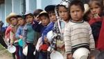 Ministerio de Inclusión Social buscará reducir en 12% desnutrición infantil