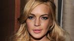 Lindsay Lohan desmiente que quiera adoptar un bebe