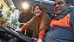 Villarán: 'Este es el último año de Mistura en el Parque de la Exposición'