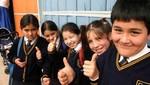Prohibirían la venta de comida chatarra en kioscos escolares