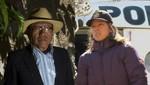 Papá de Ciro sobre libro de Rosario: 'Es una grosera estrategia'