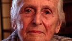 Argentina: Muere Fanny Edelman a los 100 años
