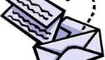 ¿Cuál es el correo electrónico más largo del mundo?