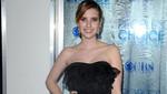 Emma Roberts podría actuar junto a James Franco