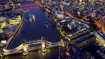 Londres será pronto una ciudad Wi-Fi