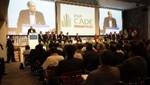 Ex ministro Carranza: 'Inversión minera permite crecimiento del Perú'