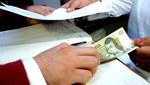 San Ignacio: Concejo provincial se autodescubre doble contabilidad