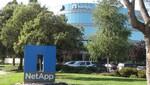 NetApp realiza Partner Academy 2011