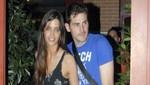 Iker Casillas y Sara Carbonero estrenan nueva casa