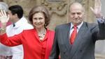 Los reyes de España habrían terminado su relación
