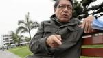 Padre de Ciro no cree que Rosario Ponce lo denuncie