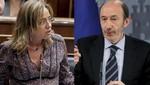 Partido Socialista Español define a su nuevo líder