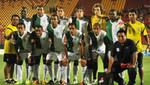 ¿Alianza Lima pasará a la siguiente ronda de la Copa Libertadores de América?