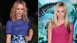 Ashley Tisdale y Rachel McAdams acompañan a Vanessa Hudgens a estreno de su último filme