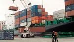 Acuerdo comercial entre Perú y México beneficiará a 12 mil productos