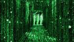 FBI asegura que el ciberterrorismo se convertirá pronto en la mayor amenaza